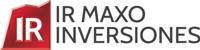 IR Maxoinversiones